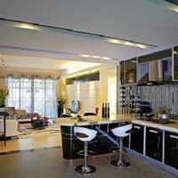现在100多平方的房子装修要多少钱啊我在北京