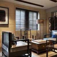 想在杭州市区装修80平的房子最便宜要多少钱