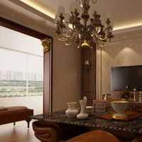 客廳裝修歐式風格客廳裝修歐式風格的費用