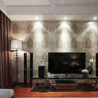 室内装饰业协会