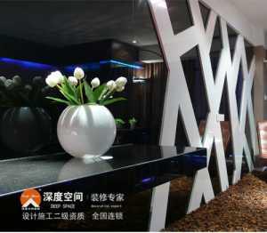 北京合伙开装饰公司