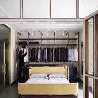 上海最高端的别墅装饰设计装潢公司