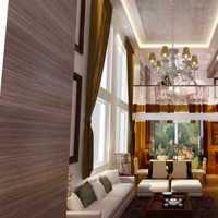 上海装潢设计公司哪家好