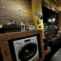 上海商住房的水电费是否和民用的统一了