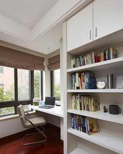 老房子改造装修要多少钱?两室两厅改三室一厅要怎么改?