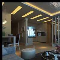 天津建筑装修公司