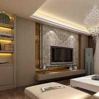 北京美標衛浴
