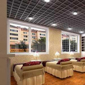 客厅灯具怎么选择客厅灯具如何选择客厅