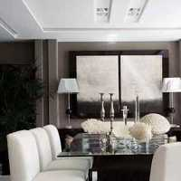 150平米婚房装修预算