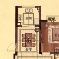 上海装潢设计公司哪家好上海专业的装修网站