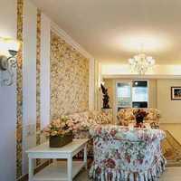 现在的108平米3房2厅2卫的房子装修要花多少钱