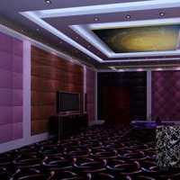寧波原樸和悅建筑裝飾公司