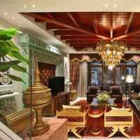 北京日式庭院裝修