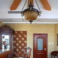 100平方米的房子装修需要多少钱