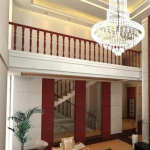 西安老房改造改造