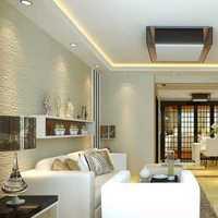 购不锈钢板材主要用于不锈钢装饰不锈钢钣金什么牌子的不锈