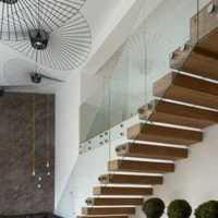 室内陈设装饰的基本原则?