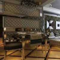 60平米客廳找東莞的裝修公司大概要多少錢