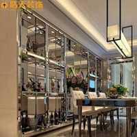 北京三环内一百五十平新房精装多少钱