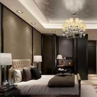 北京100平米的房子水电改造多少钱