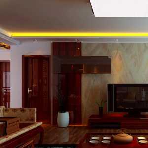 北京别墅装修大概需要多少钱