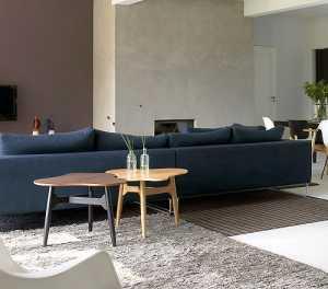 风格客厅客厅客厅