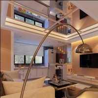上海著名的家装公司