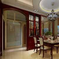 南通波涛装饰公司那个设计师的设计最好