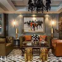 重庆室内装饰协会和重庆装饰装修协会区别在哪里