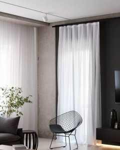 2021哈尔滨100平米三室二手房装修需多少钱