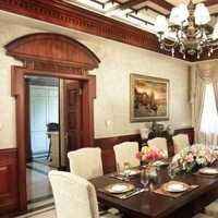 我盖的二层小楼290平米装修完了花了40万贵吗