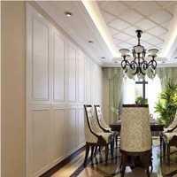 三层别墅加小院占地1000平米造价
