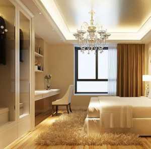 用同样的方砖铺地 铺36平方米的房间要用120块砖 那么铺54平...