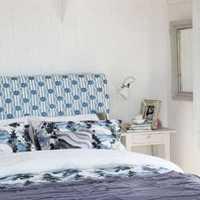一百平米毛坯房简单装修需多少钱