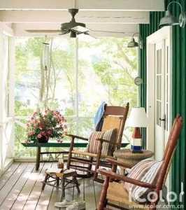 在农村装修一套房,两层大概200多平,精装修,大概需要...