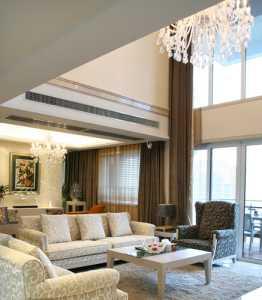北京飯店裝修公司排名榜