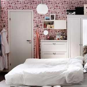 佛山40平米1居室房子装修需要多少钱