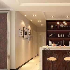 蘇州40平米1居室房子裝修大概多少錢