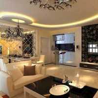 103平米的毛坯房有地暖装饰时再改地暖需多少钱