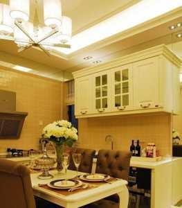 廣州40平米1室0廳毛坯房裝修要多少錢