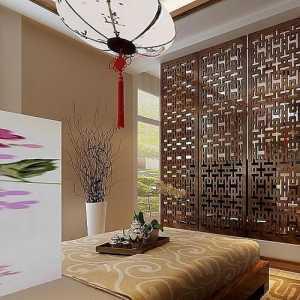 北京汝亦装饰设计