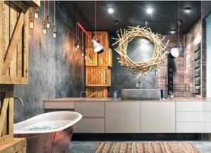北京房子裝修木地板