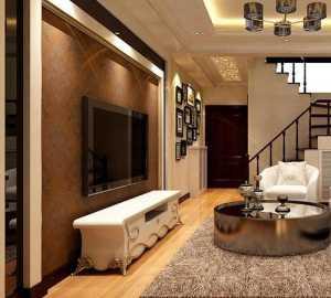 天津40平米一居室房屋裝修要花多少錢