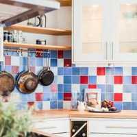 西安閻良140平米房子裝修效果圖和價錢3室兩廳一廚一衛