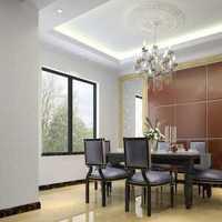餐廳家具新中式新中式吊燈裝修效果圖