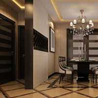 上海装潢公司有没有上海友仙装潢公司