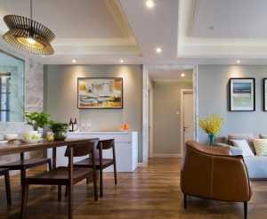 北京43平米一房一廳新房裝修誰知道多少錢