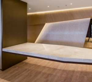 北京新房装修100