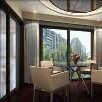 上海闸北区装修公司哪家质量做的好些