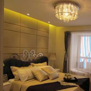 客厅怎样布置温馨客厅怎么布置温馨